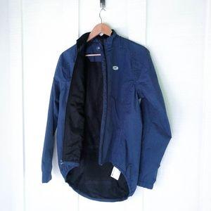 SUGOI Zap DWR Water Repellant Cycling Bike Jacket